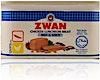 Zwan Chicken Luncheon Meat Hot & Spicy 200 g