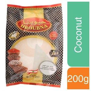 Hboubna Coconut 200 g