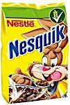 Nesquick Classic Strawberry Powder 266 g