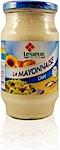 Lesieur Mayonnaise Light 235 g