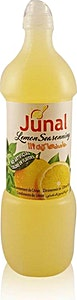 Junal Lemon Seasoning 1 L