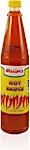 Maxim's Hot Sauce 88 ml