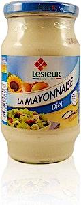 Lesieur Mayonnaise Diet 475 g @15% OFF