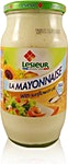 Lesieur Mayonnaise 710 g + 30% Free