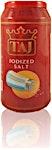 Taj Iodized Salt 700 g