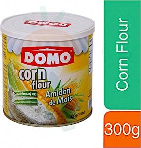 Domo Corn Flour 300 g