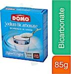 Domo Sodium Bicarbonate 85 g