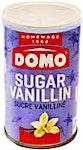 Domo Sugar Vanilin 100 g
