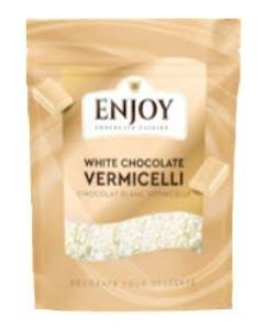 Enjoy White Vermicelli 100 g