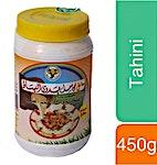 Bsat Fine Tahini 450 g