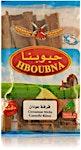 Hboubna Cinnamon Sticks 100 g