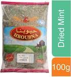 Hboubna Dried Mint 100 g