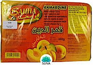 Kamar Aldin 400 g