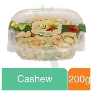 Ritaj Cashew 200 g