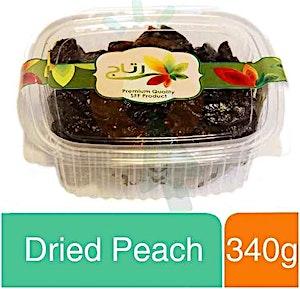 Ritaj Dried Peach 340 g