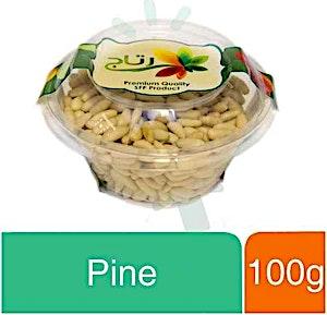 Ritaj Pine Baladi 100 g