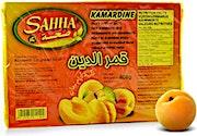 Sahha Kamar Aldin Mini's 400 g