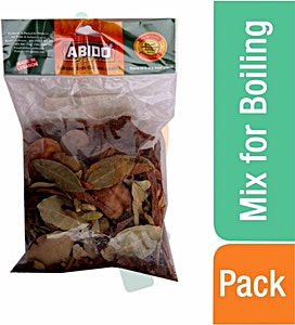 Abido Mix for Boiling Chicken & Meat