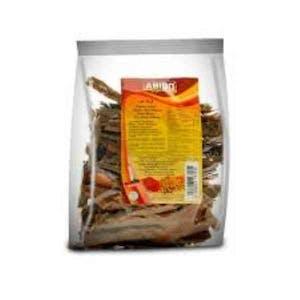Abido Cinnamon Whole 100 g