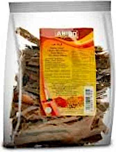 Abido Cinnamon Whole 100 g