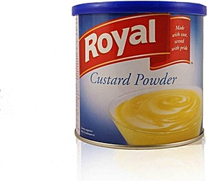 Royal Custard Powder 340 g