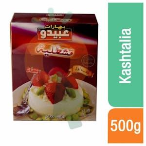 Abido Kashtalia 500 g