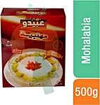 Abido Mohalabia 500 g