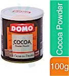 Domo Cocoa Powder 100 g