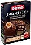 Domo White Chocolate 500 g