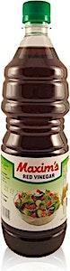Maxim's Red Vinegar 1 L