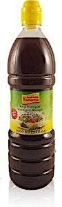 Yamama Red Vinegar 1 L