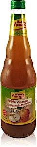 Yamama Apple Vinegar 750 ml