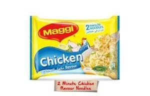 Maggi Noodles Chicken 77 g