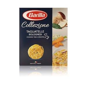 Barilla Tagliatelle Bolognesi 500 g