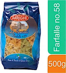 Arrighi Farfalle no.58 500 g