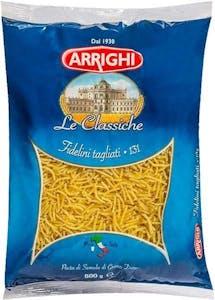Arrighi Fidelini Tagliati no.131 500 g