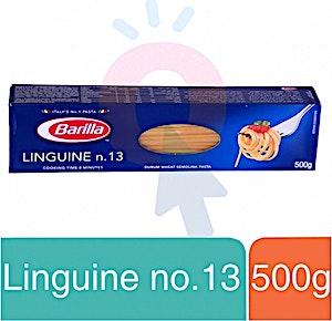 Barilla Linguine no.13 500 g