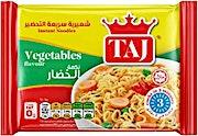 Taj Vegetables Instant Noodles 75 g