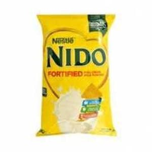 Nido Powder Milk Pouch 2000 g