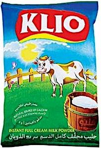 Klio Full Cream Milk Powder 750 g