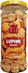 Taj Lupine Beans 380 g