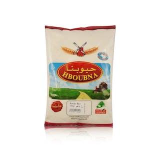 Hboubna Powder Rice 500 g