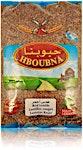 Hboubna Red Lentils 1000 g