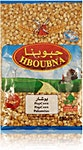 Hboubna Popcorn 500 g