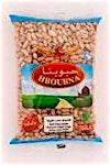 Hboubna Red Long Beans 1000 g