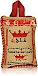 Taj Indian Basmati Rice 4.54 kg