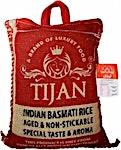 Tijan Premium Indian Basmati Rice 1.45 kg