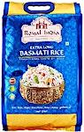 Royal India Extra Long Basmati Rice 800 g