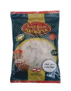 Hboubna Lump Sugar 200 g