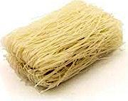 Oriental Rice Sticks 227 g